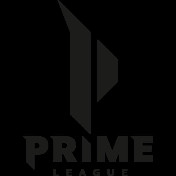 PLP 决赛 2020