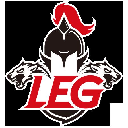 LEG电子竞技俱乐部