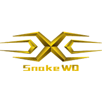 SWD电子竞技俱乐部