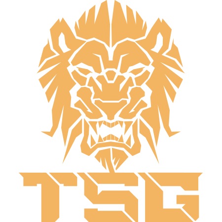 TSG电子竞技俱乐部
