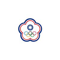 中国台北代表队