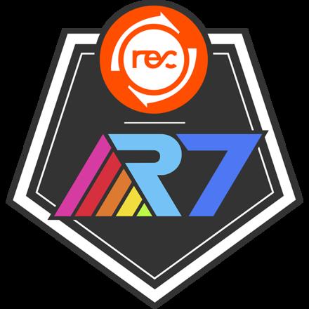 R7电子竞技俱乐部