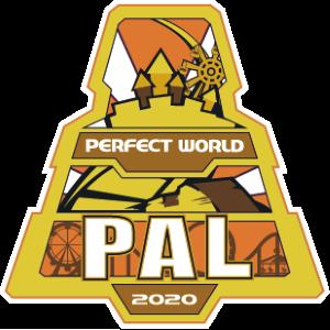 Perfect World Asia League Fall 2020 Qualifier 1
