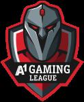 A1 Gaming League Season 3