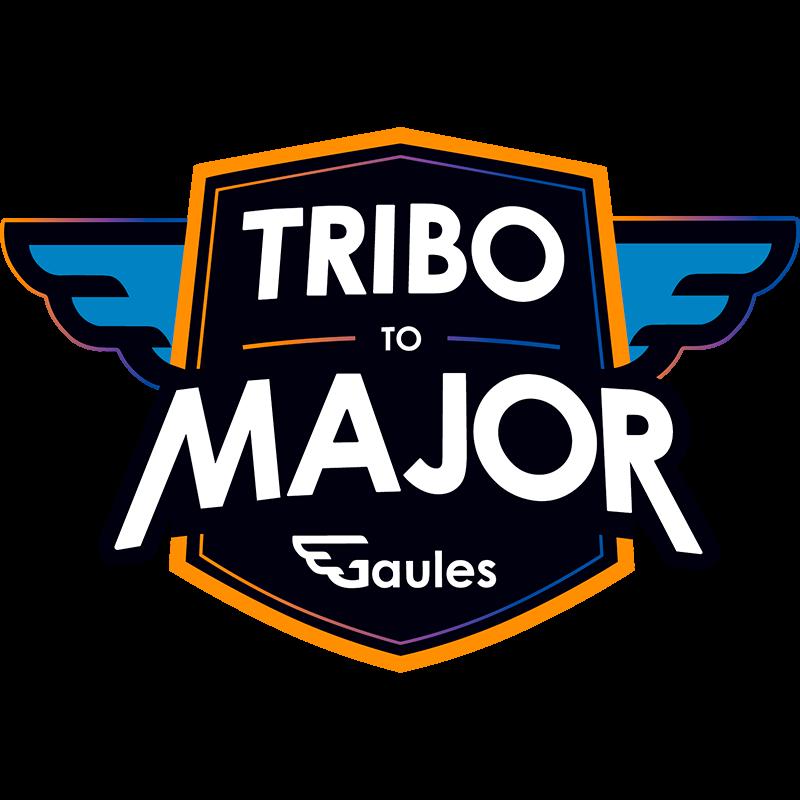 Tribo to Major 2020 Qualifier