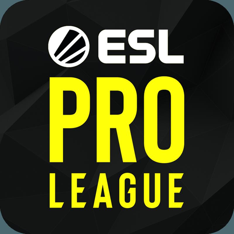 ESL Pro League Season 12 Europe