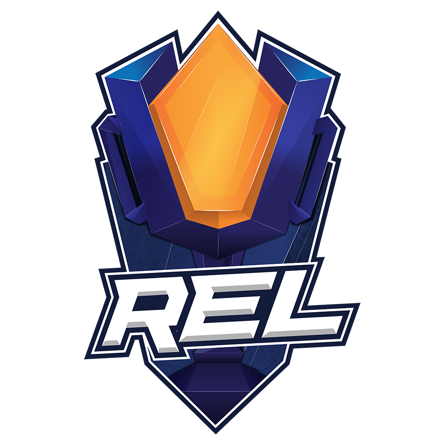 Romanian Esports League Season 2