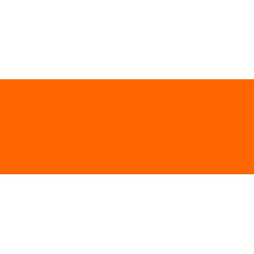 DreamHack Open Summer 2020 Europe