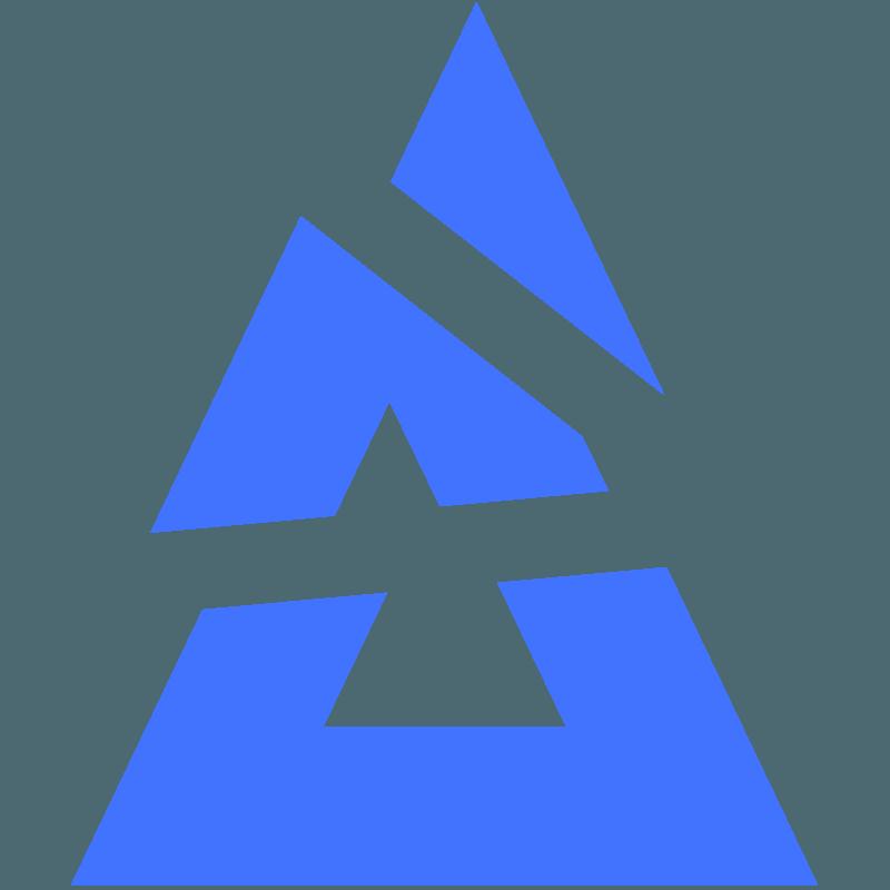 BLAST Premier Fall Series 2021