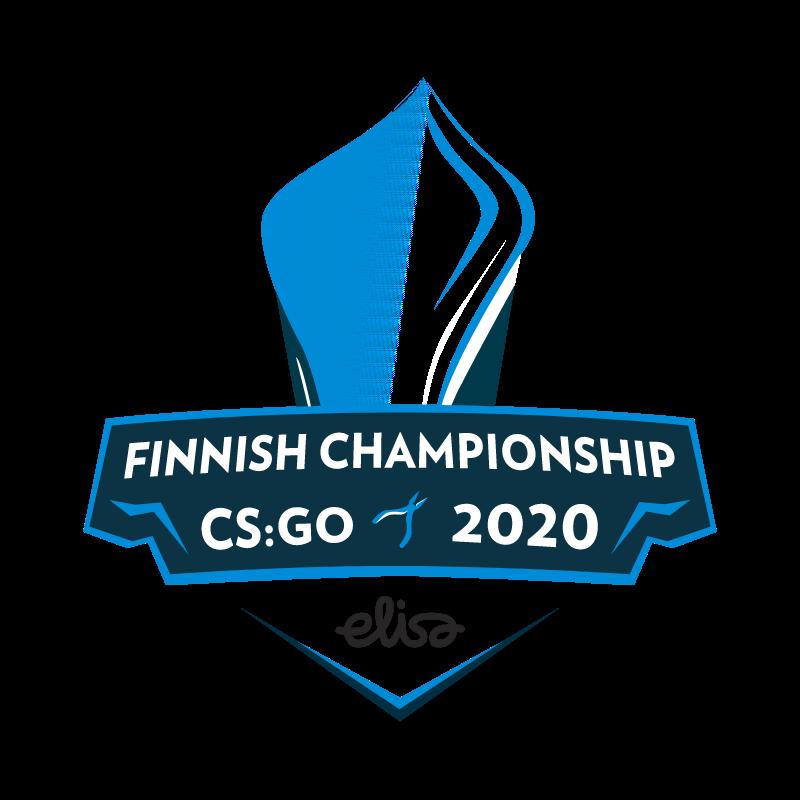 Elisa Finnish Championship 2020
