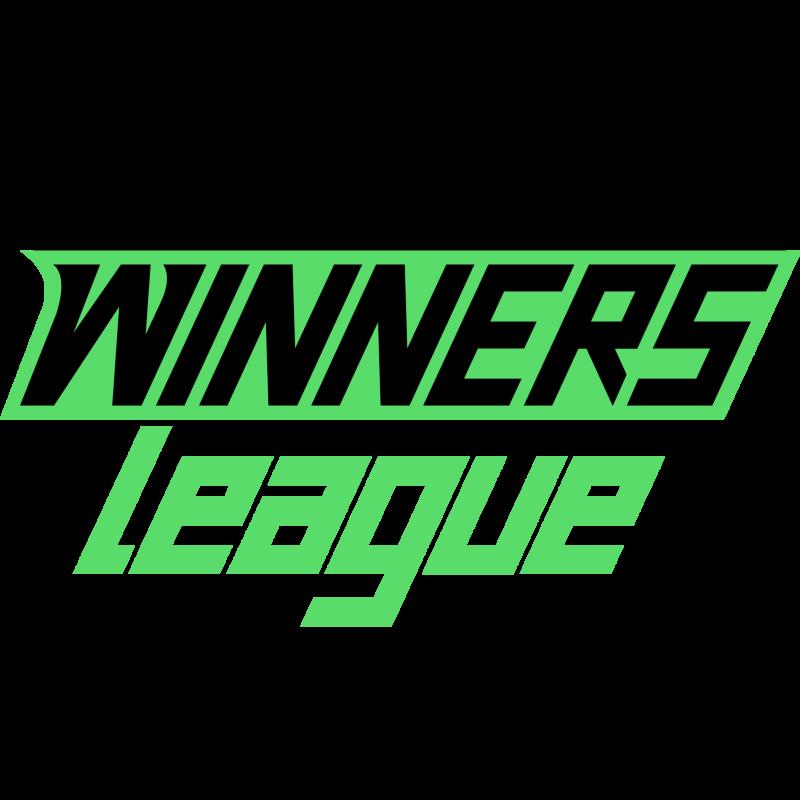 WINNERS League FPL Cup 1