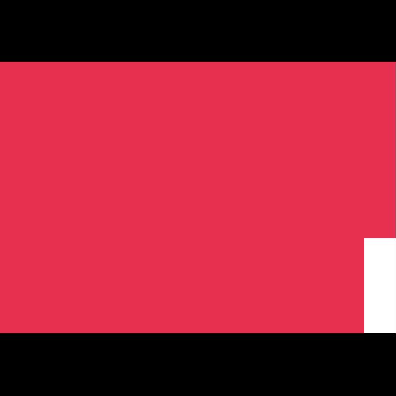 Fight Night Season 2
