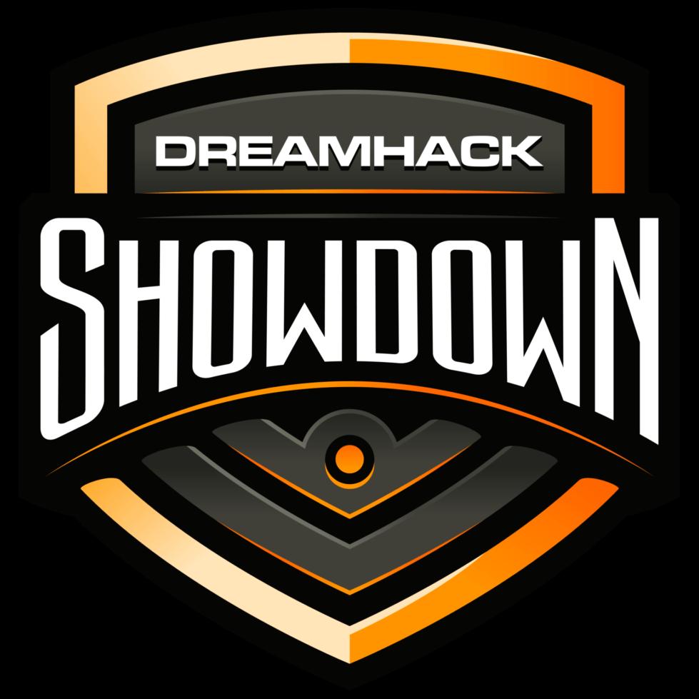 DreamHack Showdown Winter 2020 North America