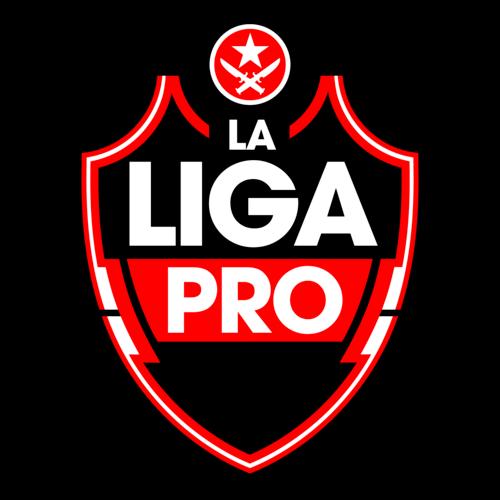 La Liga Pro Trust 2020 LatAm South Apertura