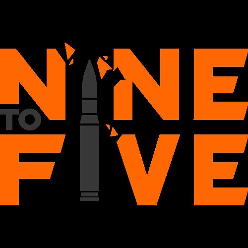 Nine to Five 6