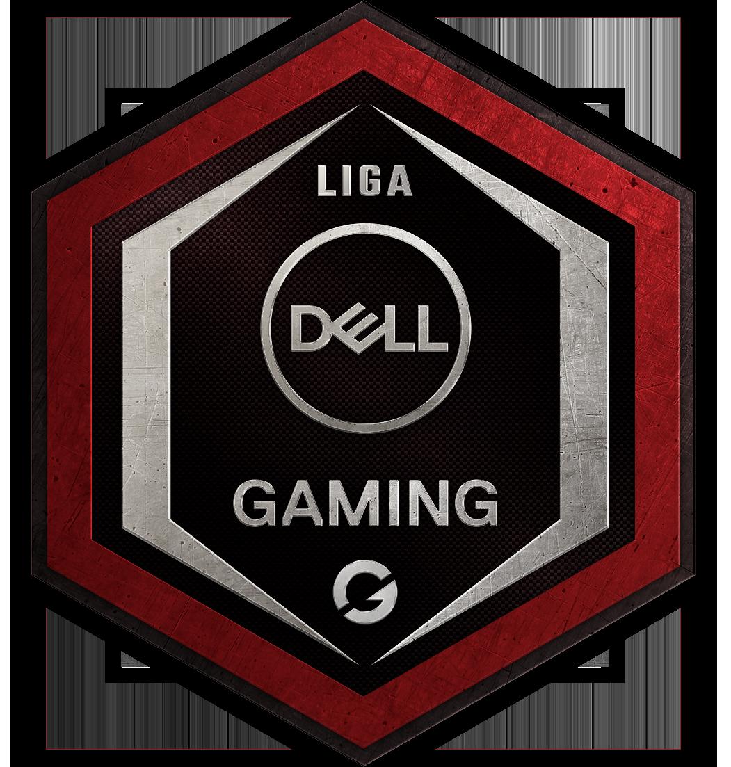 Liga DELL #7 - JUL/20