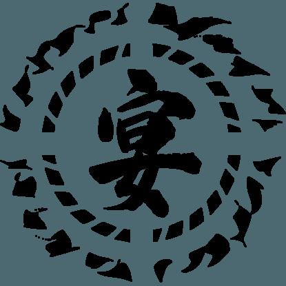 UTAGE Japan League Season 4