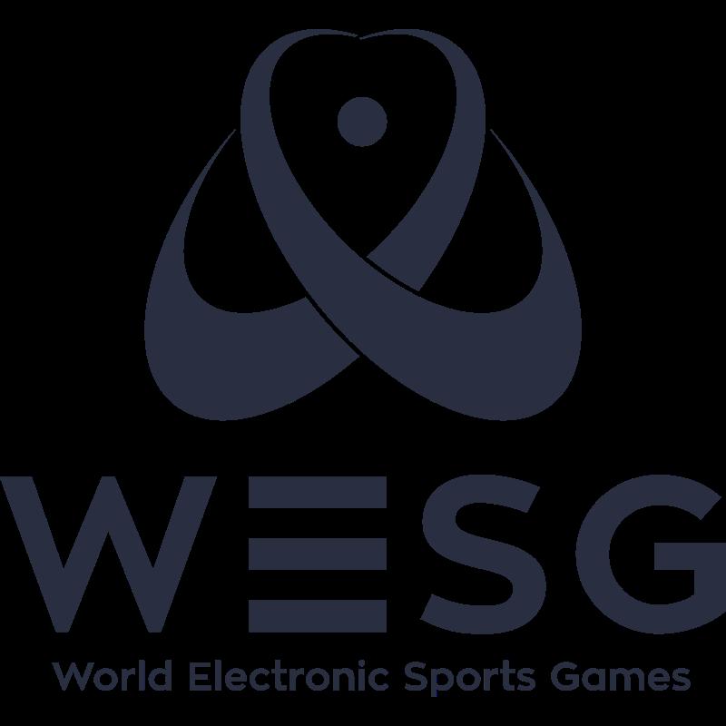 WESG 2019 Brazil Finals