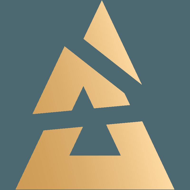 BLAST Premier Global Finals 2020