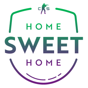 Home Sweet Home Cup 8 Closed Qualifier