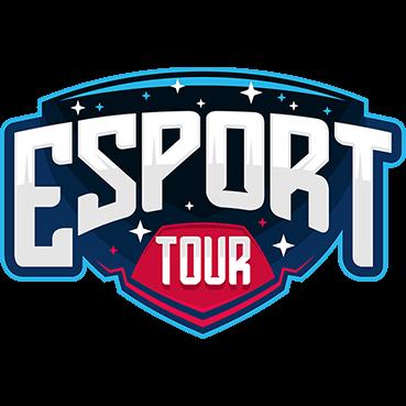 Esport Tour Pro 2