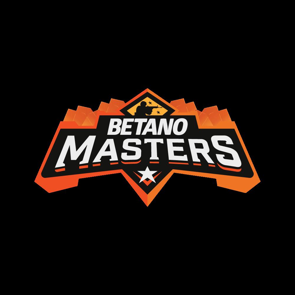 Betano Masters