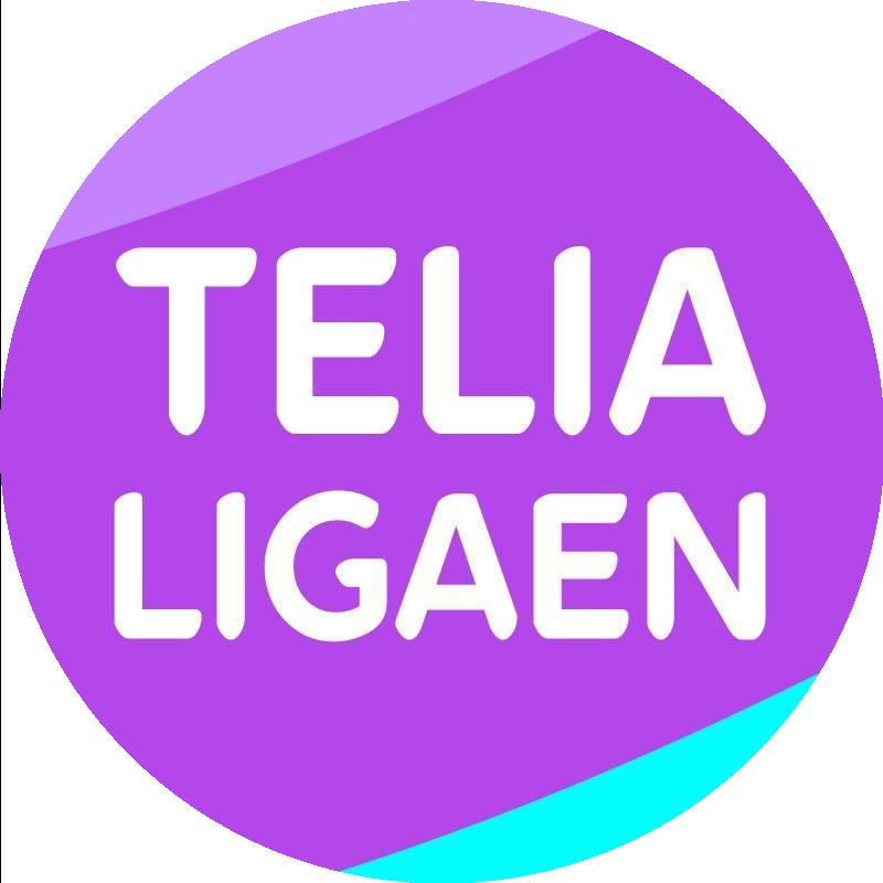 Telia League Spring 2020
