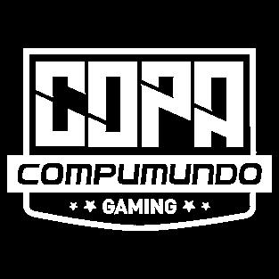 Copa Compumundo Gaming 2020
