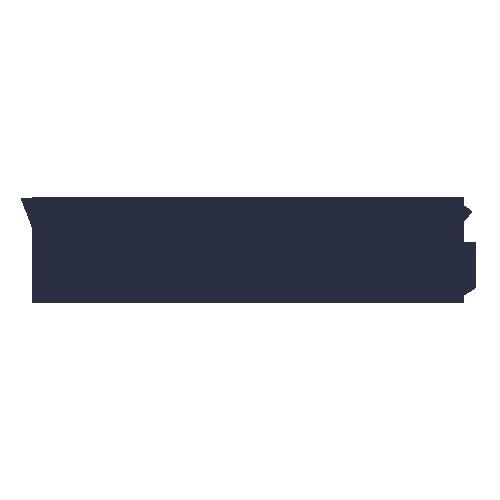 WESG 2019 Oceania