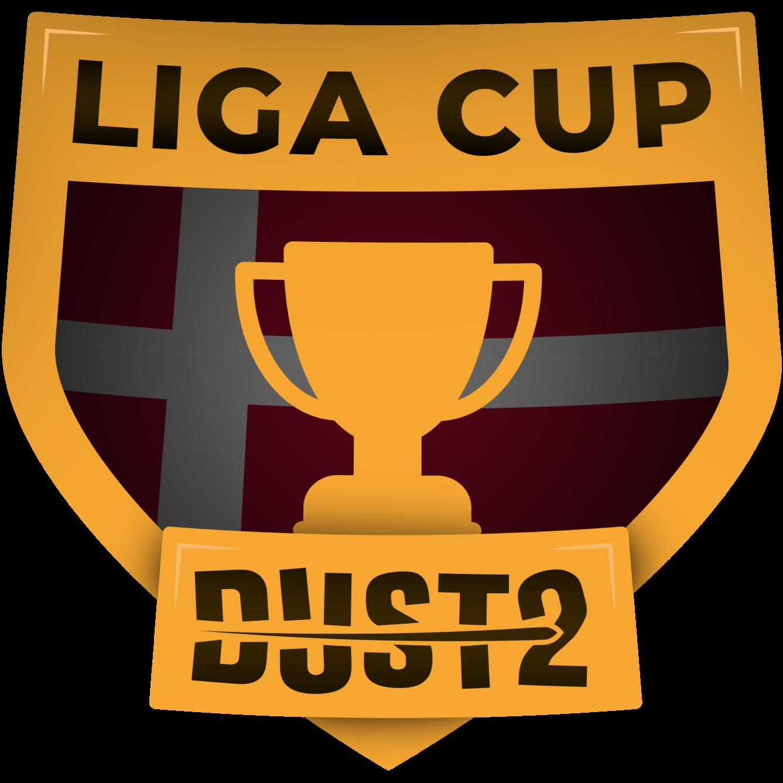 Dust2.dk League Cup 2020