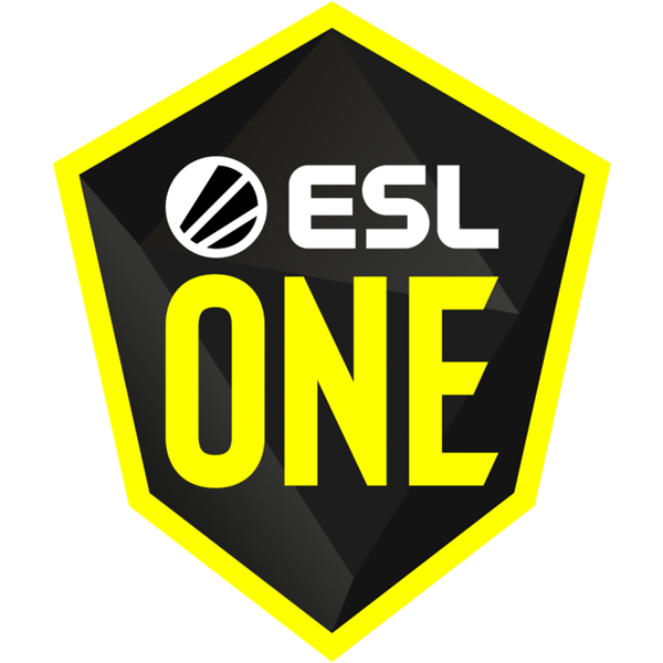 ESL One: Road to Rio - South America Play-in