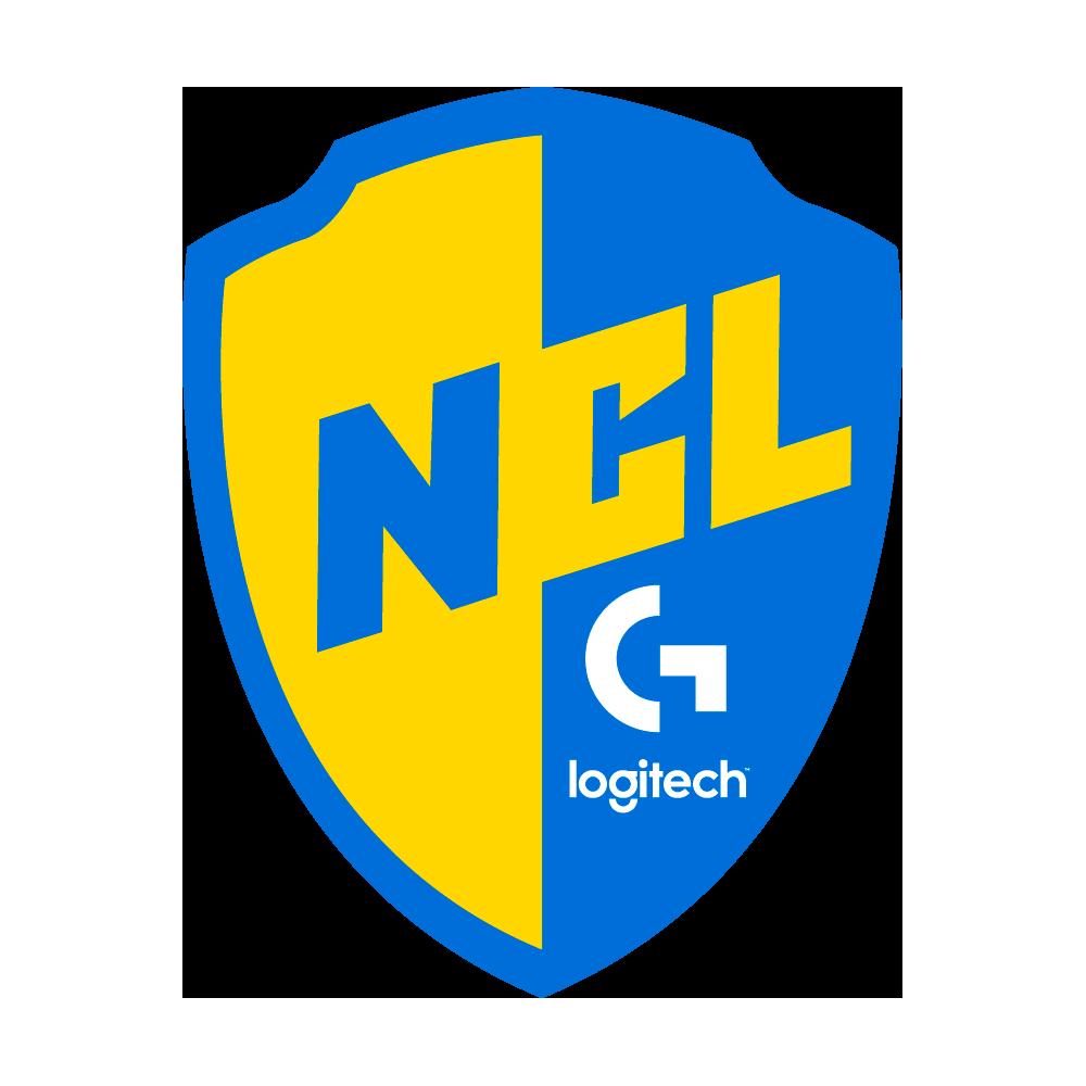 Logitech G National Cybersport League 2020