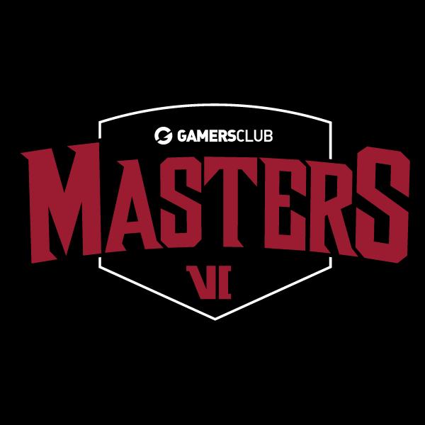 Gamers Club Masters VI