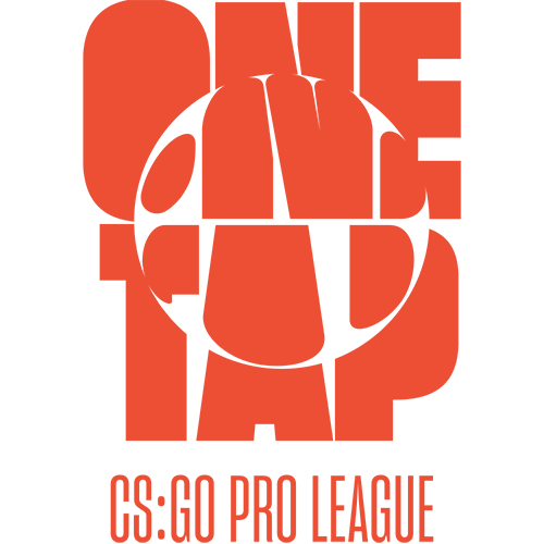 One Tap League 2020 Cup 6