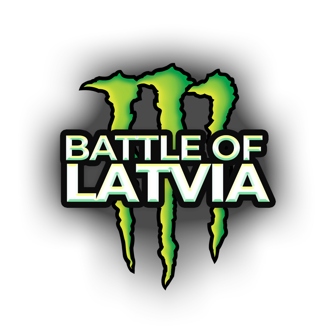 Monster Energy Battle of Latvia 1