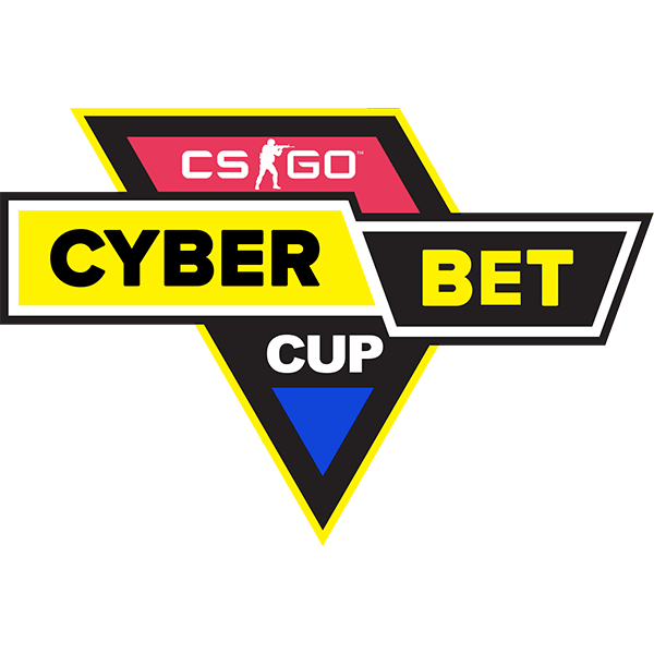 Cyber.Bet Cup