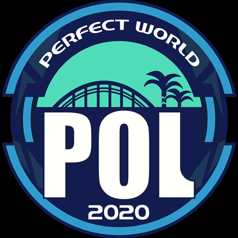 Perfect World Oceania League Fall 2020 Qualifier 1