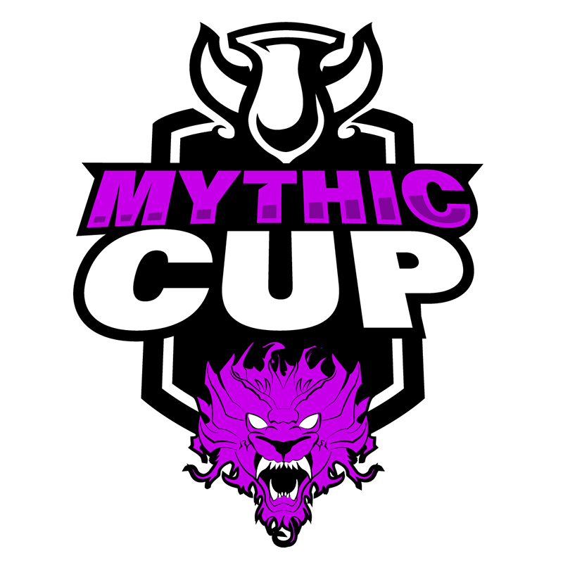 Mythic Summer Series Cup 1