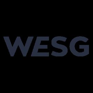 CSGOWESG 2019 APAC Finals直播