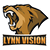 Lynn Vision