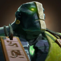 npc_dota_hero_earth_spirit
