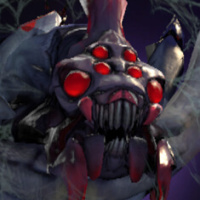 npc_dota_hero_broodmother