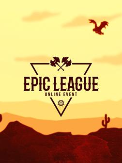 EPIC League
