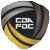 CDA-FDC