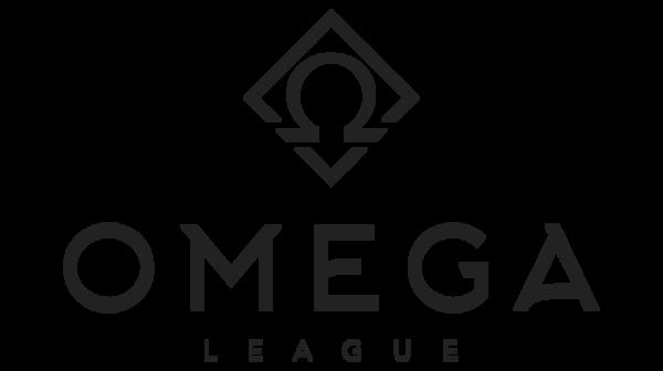 OMEGA League 预选赛