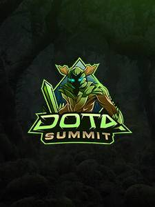 DOTA2巅峰联赛第十赛季直播