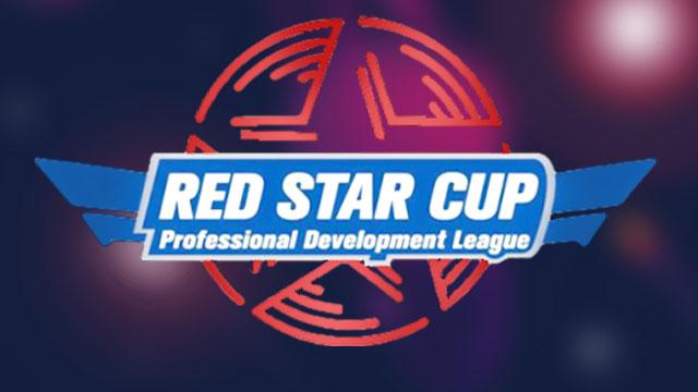 红星杯 第三季