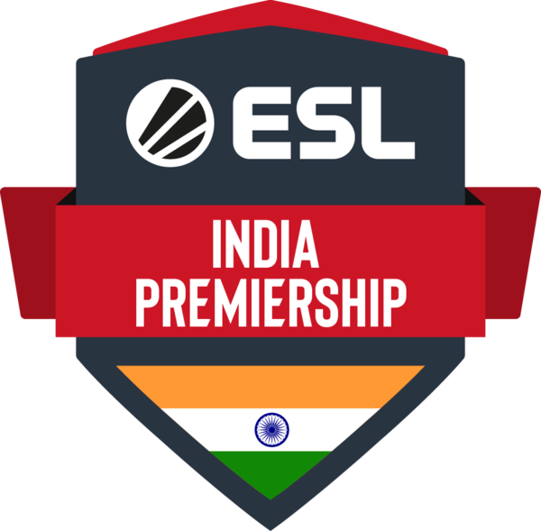 ESL 印度超级联赛