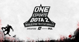 DOTA2ONE世界职业邀请赛 2019直播