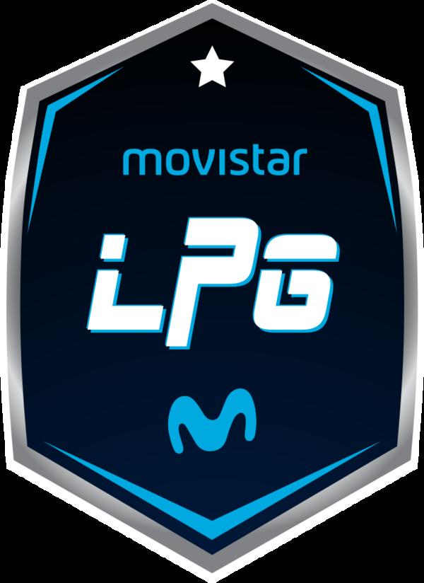 Movistar Lpg总决赛
